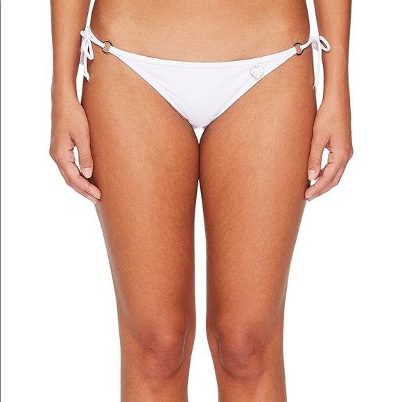 Women s Smoothies Brasilia Side-Tie Bikini Bottom eaccf8639